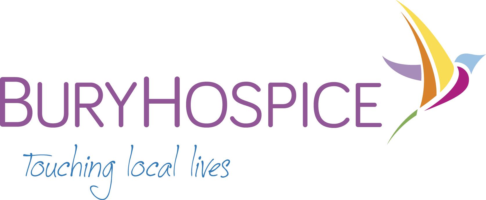 sophie lancaster foundation logo